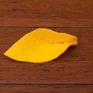 5_felt-leaf-glue-300?v=1