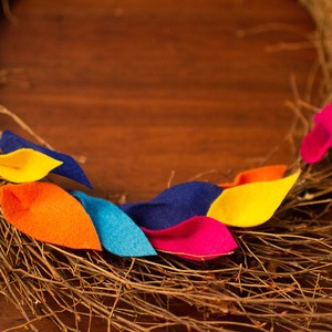 8_felt-leaf-glue-on-wreath-300?v=1