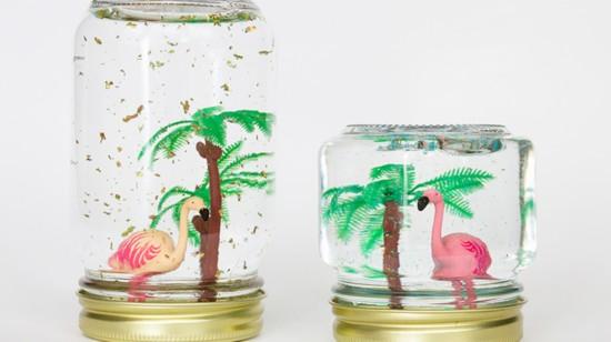 1-diy-flamingo-snow-globes-header-550?v=1