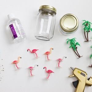 2-supplies-diy-flamingo-snow-globe-300?v=1