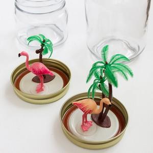 4-flamingo-snow-globe-hot-glue-300?v=1