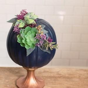 10_diy-floral-pumpkins-300?v=1