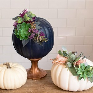 1_diy-floral-pumpkins-300?v=2