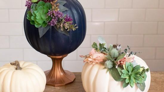 1_diy-floral-pumpkins-550?v=1