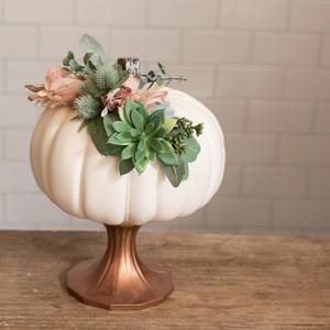 9_diy-floral-pumpkins-300?v=1