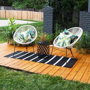 12-tropical-deck-decor-3-300?v=1