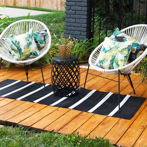 1600x900-diy-front-yard-deck-refresh-300?v=2