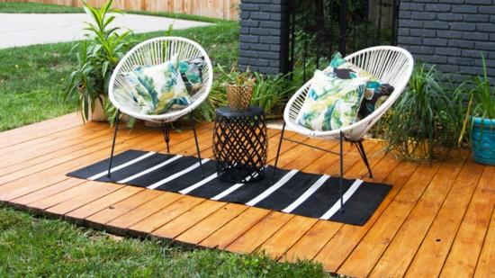 1600x900-diy-front-yard-deck-refresh-550?v=1