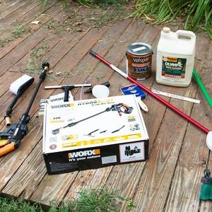 3-supplies-front-yard-deck-300?v=1