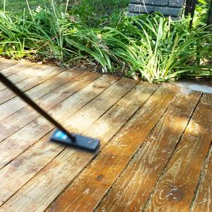 6-scrub-deck-brush-300?v=1