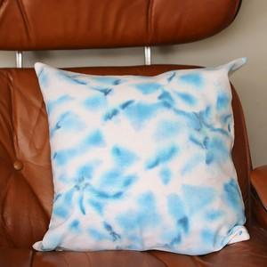 diy-pillowcases-main-300?v=1