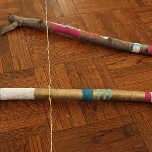 11_tie-sticks-togther-300?v=1
