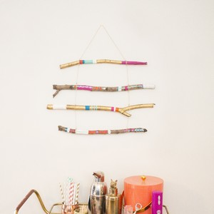 15_diy-stick-wall-hanging-featured-300?v=1