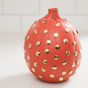 push-pin-pumpkins-12-300?v=1