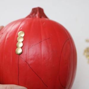 push-pin-pumpkins-15a-300?v=1
