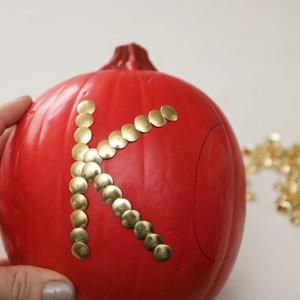 push-pin-pumpkins-16-300?v=1