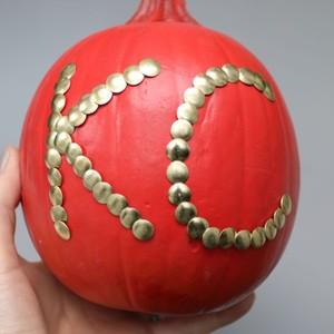 push-pin-pumpkins-17-300?v=1