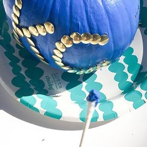 push-pin-pumpkins-18-300?v=2
