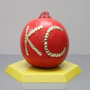 push-pin-pumpkins-1b-300?v=1