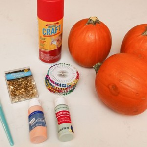 push-pin-pumpkins-2-300?v=1