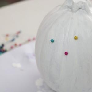push-pin-pumpkins-5-300?v=1