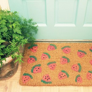 watermelon-door-mat-header-2-300?v=3