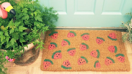 watermelon-door-mat-header-2-550?v=1