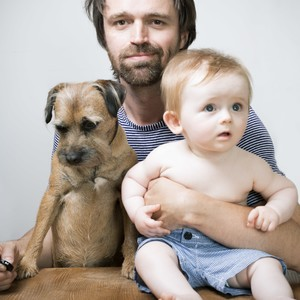 gethings%20with%20son%20jarvis%20and%20his%20border%20terrier%20baxter-300?v=1