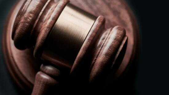 Dorenfeld Law: Delivering Trusted Legal Advice for Decades