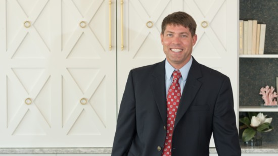 Douglas Feller Named New Chief Executive Officer At VOTI