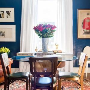 dark-blue-dining-room-1-300?v=1