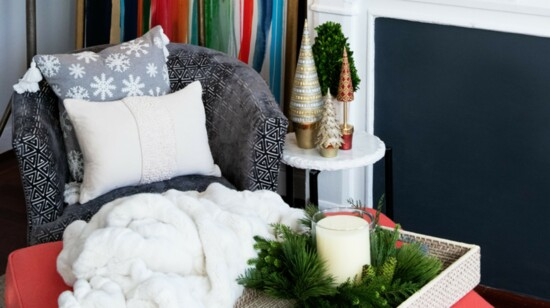 Dream House Style