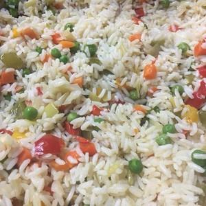 rice-300?v=1