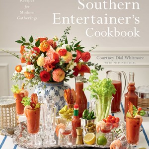 southern%20entertainers%20cookbook-300?v=1