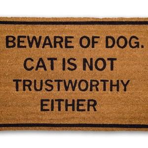 cd747_-_beware_of_dog_copy_920x-300?v=1