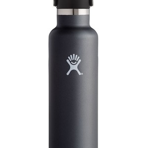 5%20hydroflask%20reusable%20water%20bottle-300?v=1