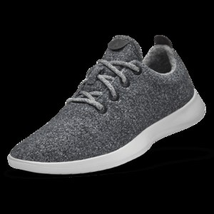 7%20allbirds%20sneakers-300?v=2