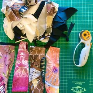 recycled_fabric_headbands-300?v=1