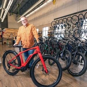 elevation%20cycles-1-300?v=2