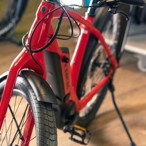 elevation%20cycles-10-300?v=1