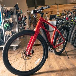 elevation%20cycles-11-300?v=2