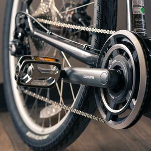 elevation%20cycles-12-300?v=2