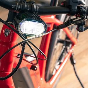 elevation%20cycles-4-300?v=2