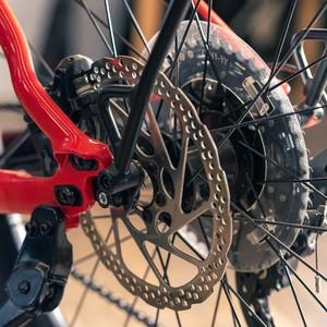 elevation%20cycles-7-300?v=2