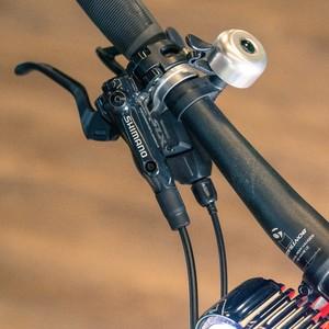 elevation%20cycles-9-300?v=3