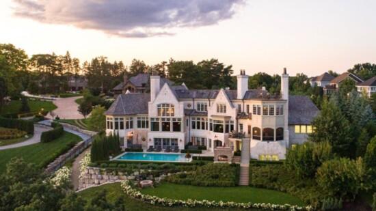 Eden Prairie Real Estate Experts Speak!