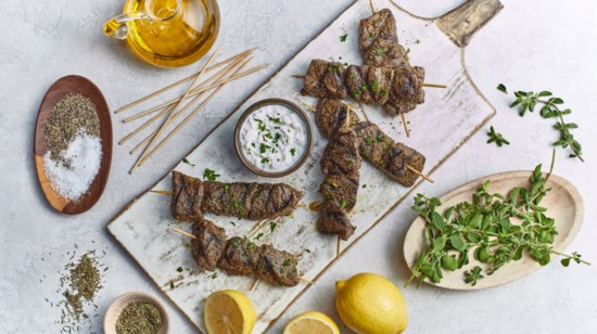 kebobs_ingredient_beef_oh%201-550?v=4