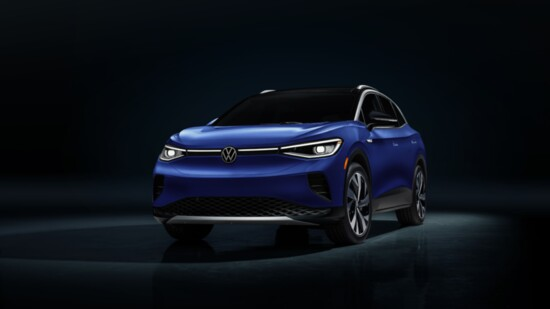 Do You Know Volkswagen ID.4?