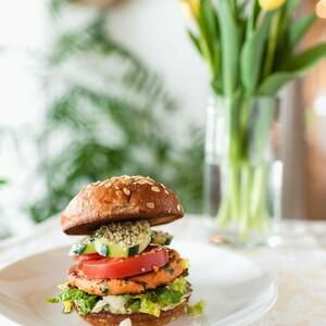 springmenu-omegaburger%201-300?v=1