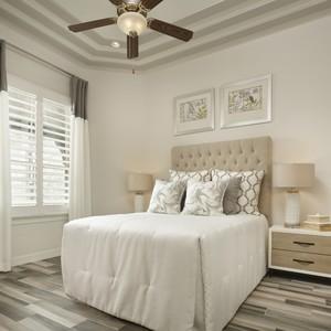 madrid_bedroom_3-300?v=2